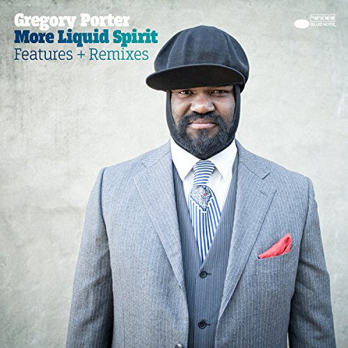 More Liquid Spirit – Features ...