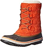 Sorel Women's 1964 Pac Graphic 15 Cold Weather Boot