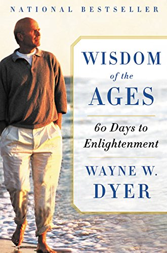 wayne dyer essay Here, he offers essays inspired by 60 quotations from poetry and  wisdom of the ages: 60 days to enlightenment wayne w dyer, author, wayne w dyer, introduction by harpercollins .