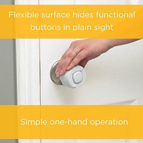 Buy safety 1st cabinet lock grip