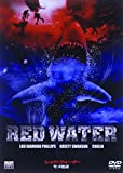Red Water/Shark Hell [DVD]