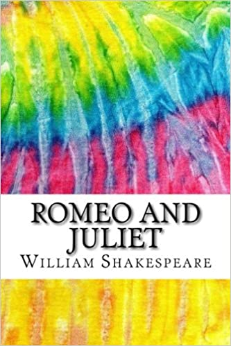Romeo And Juliet Includes Mla Style Citations For Scholarly  Romeo And Juliet Includes Mla Style Citations For Scholarly Secondary  Sources Peerreviewed Journal Articles And Critical Essays Squid Ink  Classics  Help In Creating Business Plan also Modern Science Essay  What Is A Thesis Of An Essay