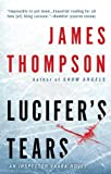 Lucifer's Tears, James Thompson, 042524539X