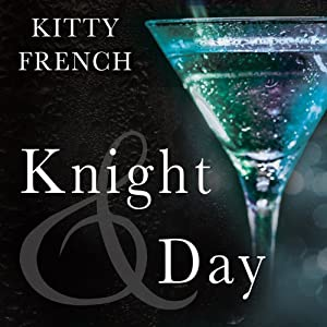 Knight and Day Audiobook