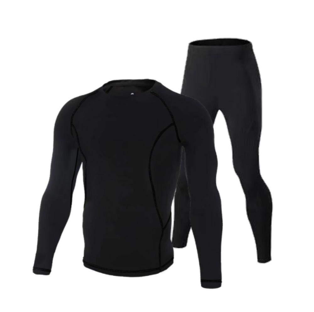 fghesr Freizeittraining Laufbekleidung Basketball-Strumpfhose