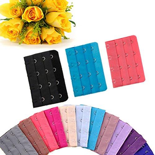 Wowlife Women Extender Assorted Colors