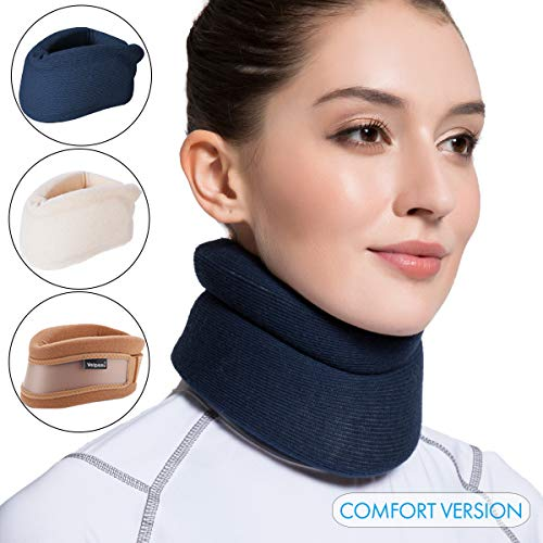 10 Best Cervical Neck Collars