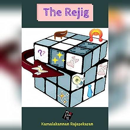 The Rejig