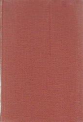 Archaeological Decipherment: A Handbook