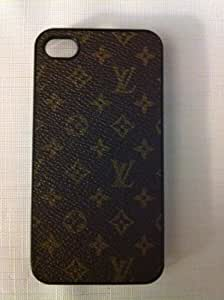 Louis Vuitton Iphone 4 / 4s Case