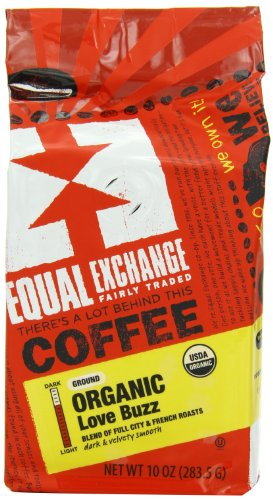 equal-exchange-love-buzz-ground-1x10-oz