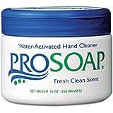 ProSoap 10 oz Flip Top Hand Cleaner