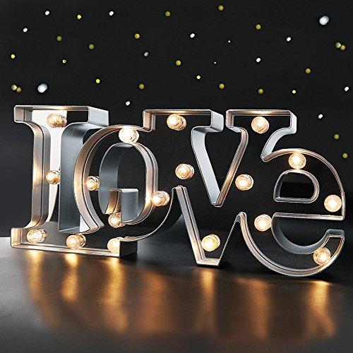 Love Sign - 1