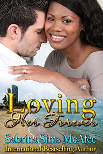 Search : Loving Her Forever