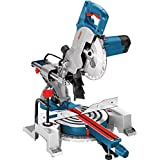 Bosch Professional GCM 800 SJ 230 V Sliding Mitre Saw by Bosch