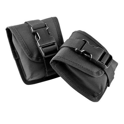 Scubapro X-Tek Counter Weight Pockets, Pair by Scubapro