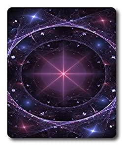 calendar mouse pad Abstract Nature PC Custom Mouse Pads / Mouse Mats Case Cover