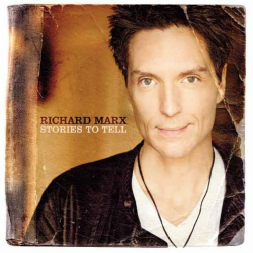 download lagu right here waiting richard marx mp3