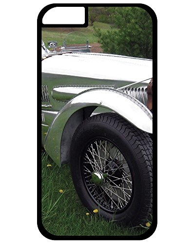 custom-cases-shop-1811366zh188750877i5c-hard-case-with-fashion-design-delage-d6-3l-grand-prix-race-c