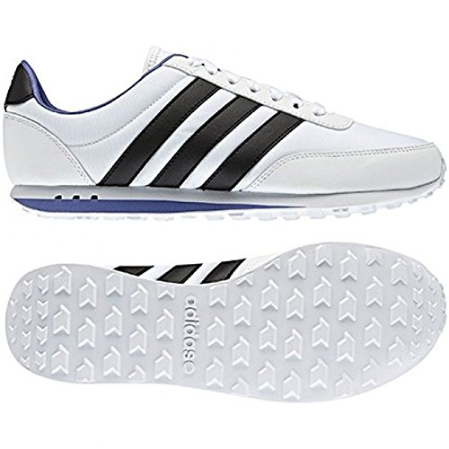 UK NYLON W V Q26072 RACER MODA ADIDAS 39 CHAUSSURES IT FEMME 6 Bz1pqc7Wc
