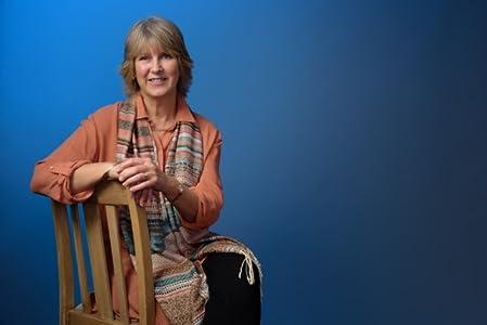 Gill Thompson