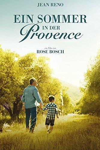 Ein Sommer in der Provence Film