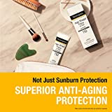 Neutrogena Age Shield Face Lotion Sunscreen with