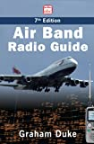 ABC Air Band Radio Guide, Graham Duke, 1857803191