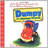 img - for Dumpy the Dumptruck book / textbook / text book