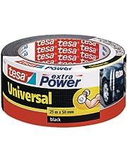 Tesa Extra Power Universele reparatietape