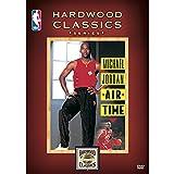 NBA Hardwood Classics: Michael Jordan: Air Time