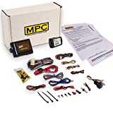 MPC Add-On Remote Auto Start Kit For Kia 2014-2015 Optima Push-To-Start
