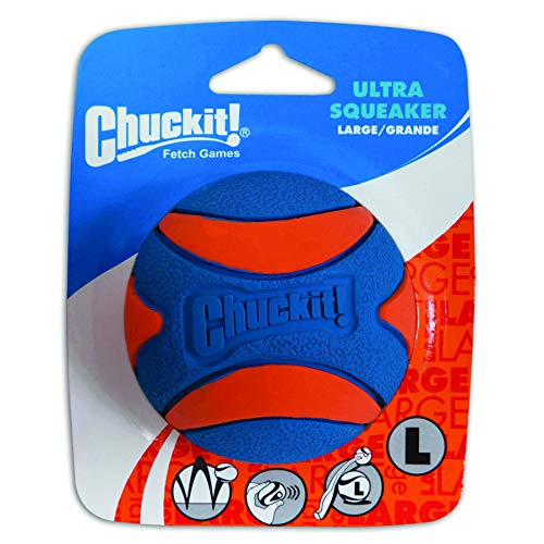 squeaker dog toys for aggressive chewers buyer's guide for 2019