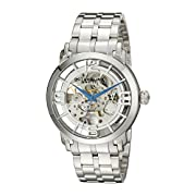 Amazon Deal of the Day: Starting at $69.99: select Stuhrling and Invicta watches