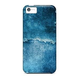 meilz aiaiPremium Durable Blue Stains Fashion iphone 4/4s Protective Cases Coversmeilz aiai