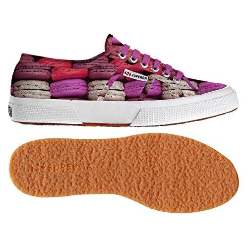 2750 fantasy Chaussures Superga 38 Macarons Cotu Le Dahlia Sww7pEqAW