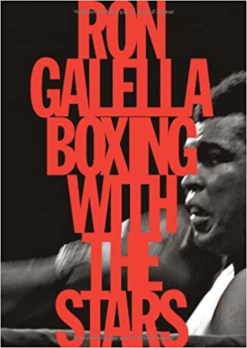 Download Online Boxing with the stars pdf, epub