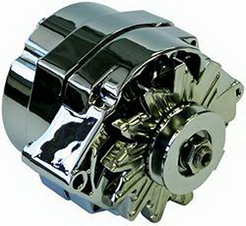 - Proform 664451N Alternator