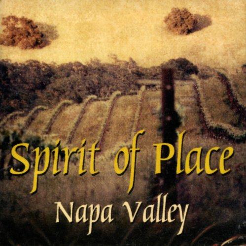 Napa Valley Barrel - 8