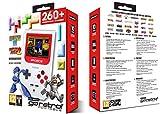 Go Retro! Portable (Electronic Games)