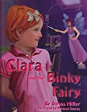 Clara And The Binky Fairy