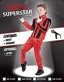 Bristol Novelty CC818 Superstar