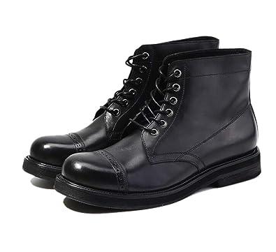 Blazer Ss Sneakers Style Cream Hommes 2019 Nike Street v8nwNm0O