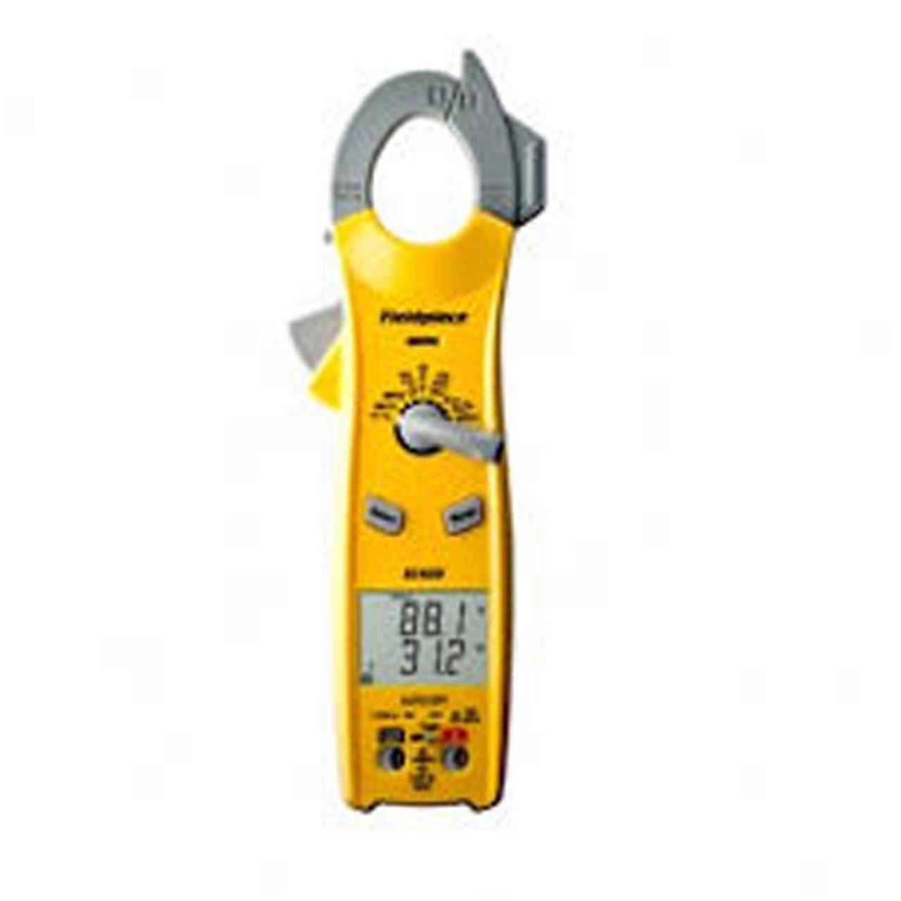 Fieldpiece SC420 Essential Clamp Multimeter