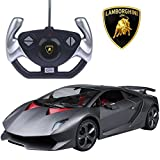 1/14 Scale Lamborghini Sesto Elemento Radio Remote Control Model Car R/C RTR by Midea Tech
