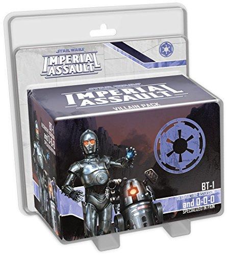 star-wars-ia-bt-1-and-0-0-0-villain-pack-english