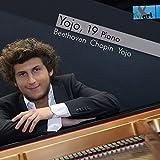 Yojo, 19 by Yojo