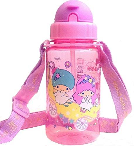 kawaii candy jar - 3