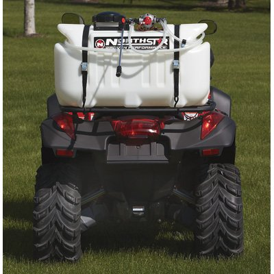NorthStar ATV Spot Sprayer