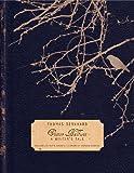 """Victor Halfwit A Winter's Tale (Seagull Books - Seagull World Literature)"" av Thomas Bernhard"